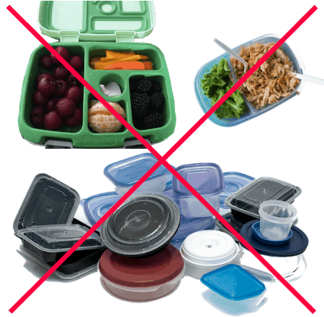 A Mom S Guide To Choosing Best Lunch Box For Kids The