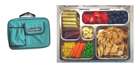 099342a386de A Mom s Guide to Choosing Best Lunch Box for Kids