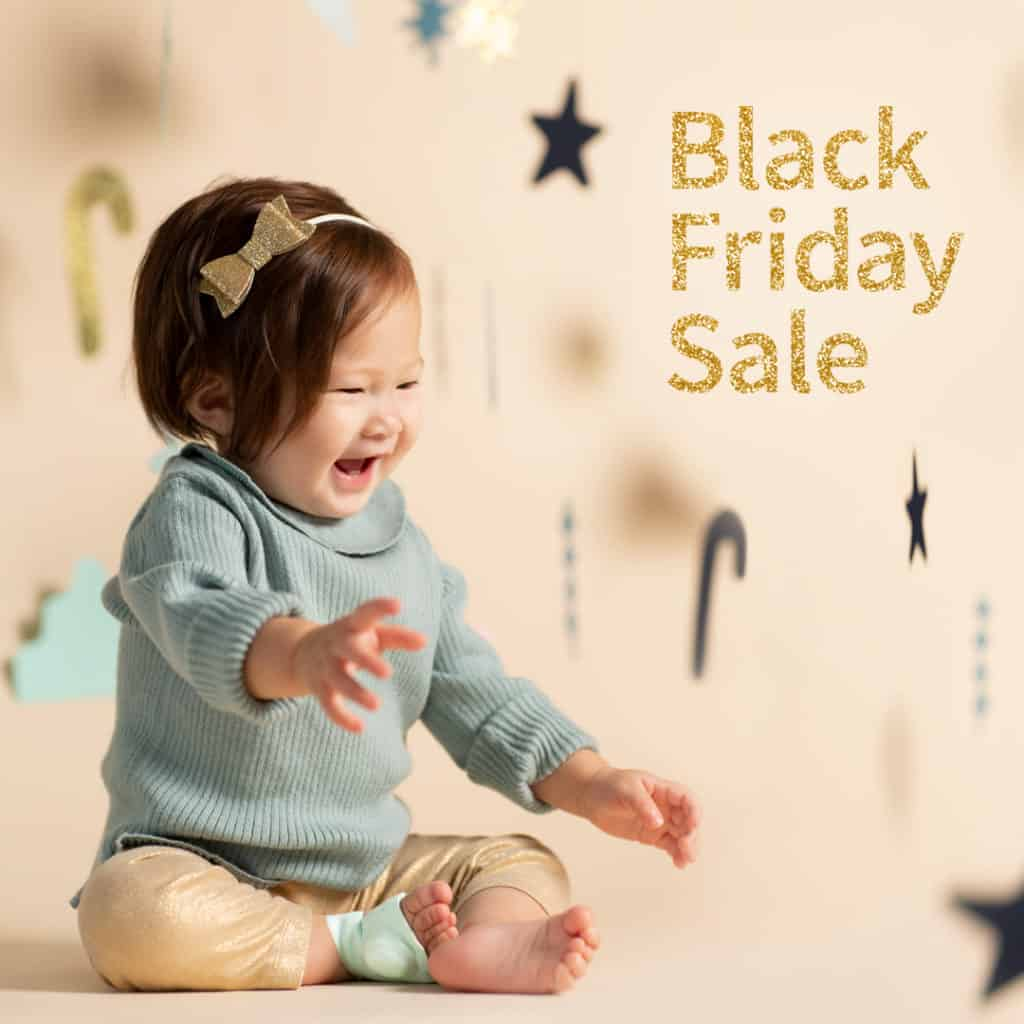 f316c2c48b3 Best Black Friday Baby and Mom Deals of 2018